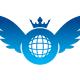 Interwing Logo