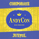 Joyful Corporate