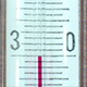 Thermometer - VideoHive Item for Sale