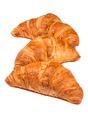 Fresh Croissants - PhotoDune Item for Sale