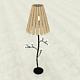 Floor standing lamp - 3DOcean Item for Sale