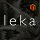ARW Leka - Magento Theme - ThemeForest Item for Sale