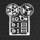 Dreams - AudioJungle Item for Sale