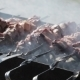 Cooking Kebabs - VideoHive Item for Sale