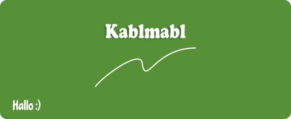 Kablmabl%2006