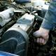 Auto Repair # 1 - VideoHive Item for Sale