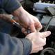 Auto Repair 3 - VideoHive Item for Sale