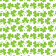 Shamrock texture - GraphicRiver Item for Sale