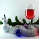 christmas bells and magic snowmen - 3DOcean Item for Sale
