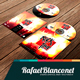 CD/DVD Case and Disk Mock-Up - 1 - GraphicRiver Item for Sale