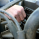 Auto Repair # 5. - VideoHive Item for Sale