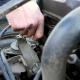 Auto Repair 6 - VideoHive Item for Sale