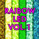 Rainbow LED Vol.1 - VideoHive Item for Sale