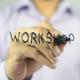 Workshop - VideoHive Item for Sale