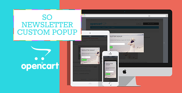 7 Best OpenCart Extensions for Launching Online Stores