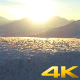 Aerial Sunrise - VideoHive Item for Sale