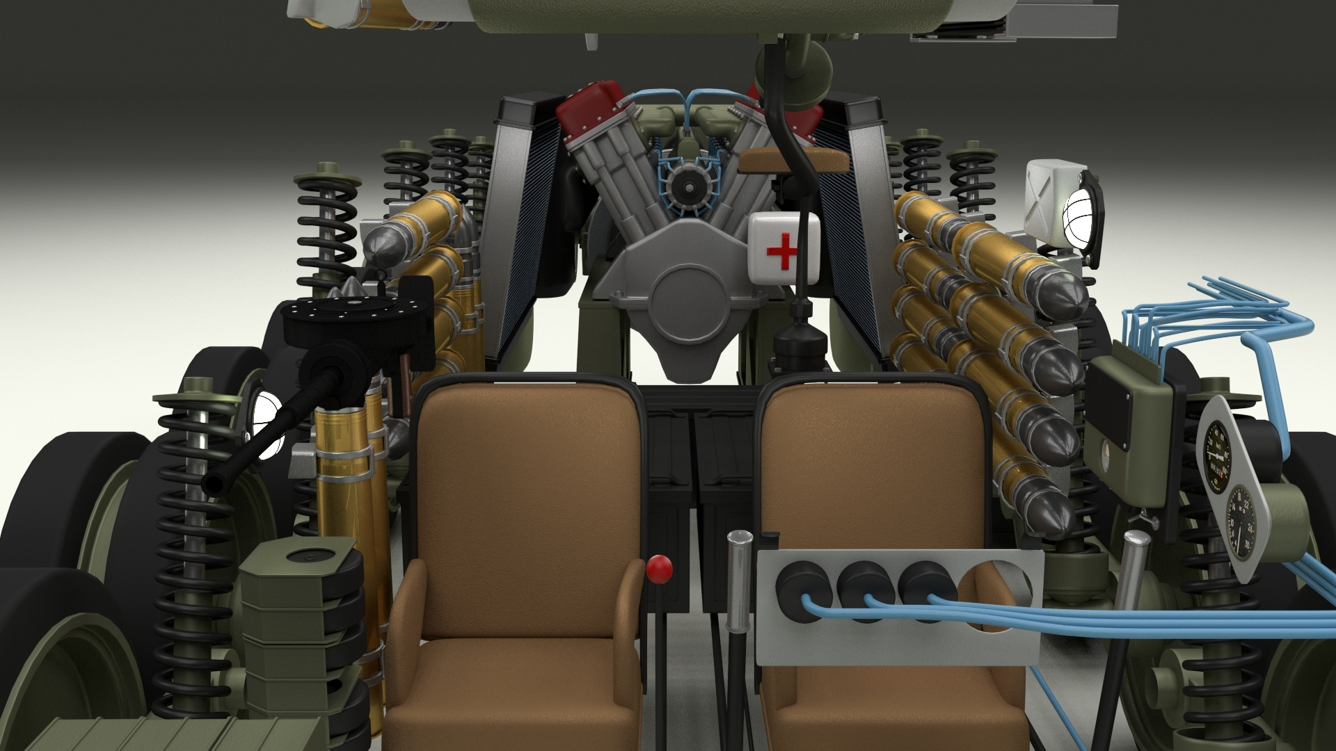 custom watch from exact youtube interior oilfield covers seat camo
