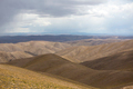Andean Mountains and the Altiplano, Bolivia - PhotoDune Item for Sale