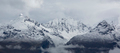 Cordillera Blanca mountain, Huaraz in Peru - PhotoDune Item for Sale