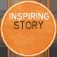 Inspiring Story