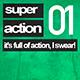 Super Action 01