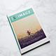 Imagz Magazine - GraphicRiver Item for Sale