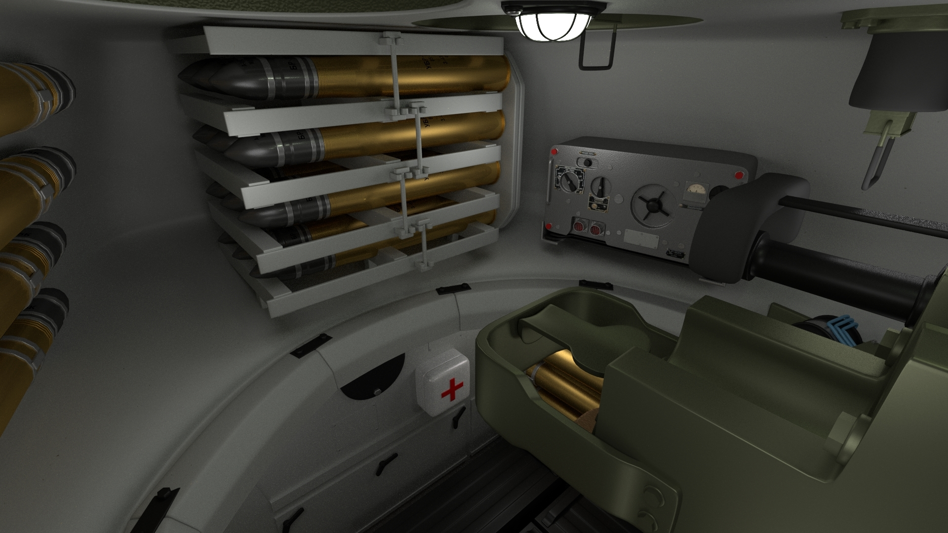pin dodge mossy camo com interior mossyoakgraphics oak diy ram