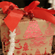 Christmas Decorated Boxes And Gifts - VideoHive Item for Sale