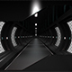 Space Station Tunnel - VideoHive Item for Sale