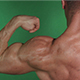 Bodybuilder 01 - VideoHive Item for Sale