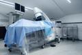 diagnostic equipment in operating room - PhotoDune Item for Sale