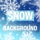 Christmas Snow Part 2 - VideoHive Item for Sale