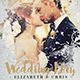 Wedding Poster - GraphicRiver Item for Sale