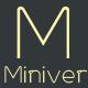 Miniver