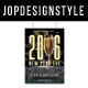 2016 Nye Celebration Flyer - GraphicRiver Item for Sale