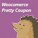 Woocommerce Pretty Coupon - CodeCanyon Item for Sale