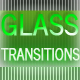 Glass Transitions Pack - 18 Transition - VideoHive Item for Sale