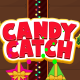 Candy Catch Template - CodeCanyon Item for Sale