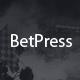 BetPress - Betting Game Plugin