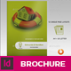 House Insurance Broker Brochure - GraphicRiver Item for Sale
