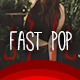 Download Fast Pop Opener from VideHive