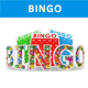 Bingo - GraphicRiver Item for Sale