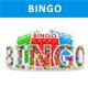 Bingo - GraphicRiver Item for Sale
