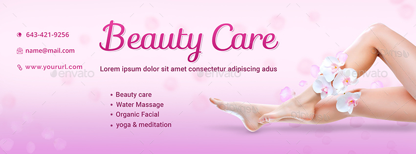 massage pics for facebook