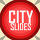 City Slides - VideoHive Item for Sale