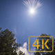 Moonshine and Stars - VideoHive Item for Sale