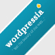 wordpressia - ThemeForest Item for Sale