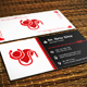 Doctor Business Card - GraphicRiver Item for Sale
