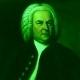 Bach Fugue No 21 - AudioJungle Item for Sale