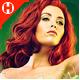 60 Premium Photoshop Actions Set - GraphicRiver Item for Sale